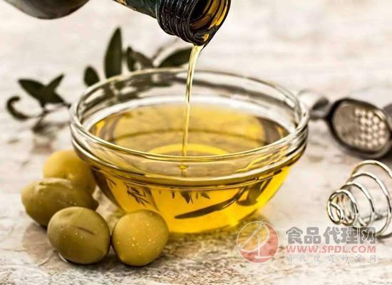 怎么辨別橄欖油的好壞,仔細觀察這三方面