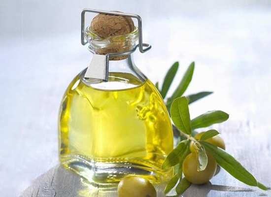 怎樣判斷橄欖油是否變質,從這兩個方面辨別