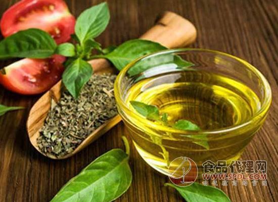 过期的橄榄油有什么用途,这样利用不浪费