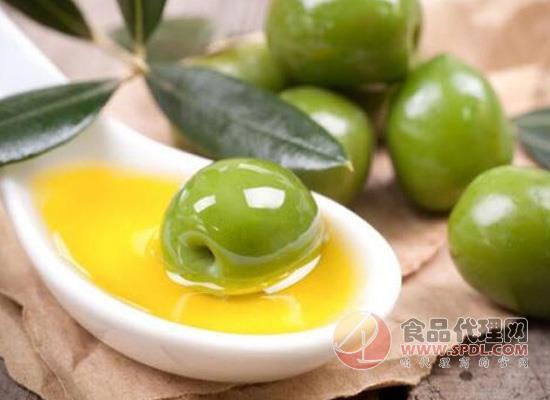 橄榄油开封后怎么保存,保存橄榄油的注意事项