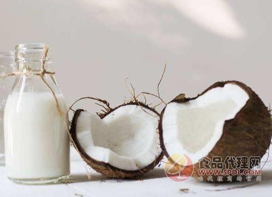 空腹可以喝椰子汁吗,孕妇可以喝椰子汁吗