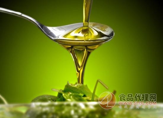 食用橄欖油和化妝用橄欖油的區別