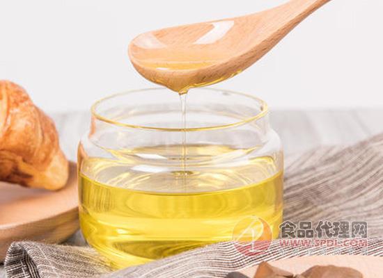 橄欖油和色拉油的區別,看完這三個方面既可知曉