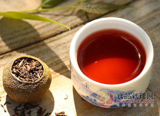 哪些人不能喝普洱茶,這幾類人群不宜飲用