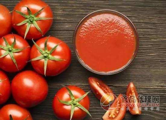 番茄醬吃多了好嗎,吃番茄醬有什么好處