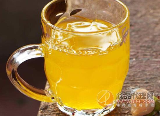 功能饮料热量,喝功能饮料时需要注意什么