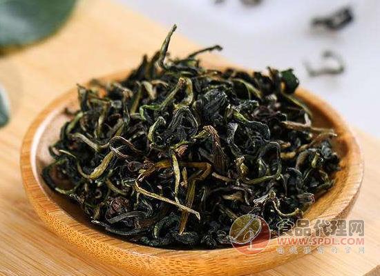 蒲公英可以当茶喝吗,喝它有什么好处