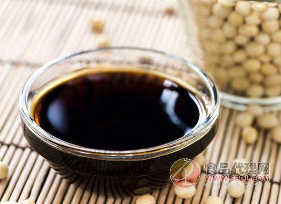 如何熬制蒸魚豉油,蒸魚豉油可以做什么菜