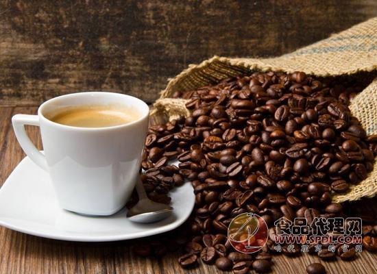 咖啡豆可以放多久,不同種類時間有差異