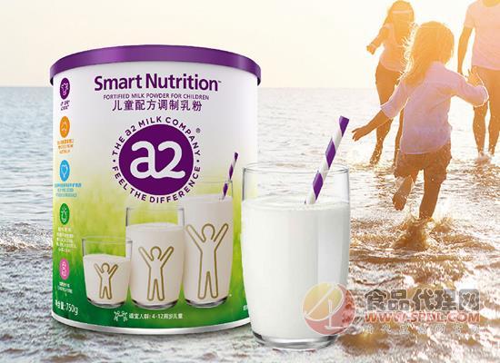 新西蘭a2牛奶公司公布業績報告,營收17.3億新西蘭元