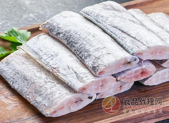 南山全面檢查進口冷凍肉制品,為市民健康保駕護航