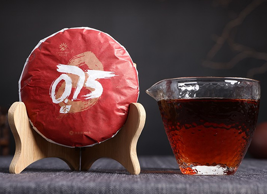 龍生普洱茶多少錢,送禮自藏皆可