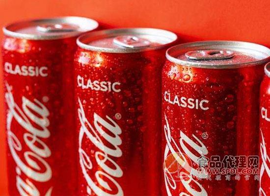 可口可樂面臨全球裁員,飲料行業受到沖擊