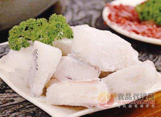 寶寶輔食鱈魚腸的做法,寶寶吃鱈魚腸有什么好處