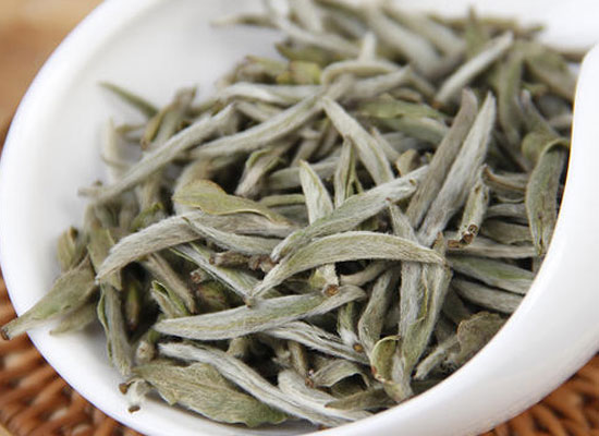 白茶和老白茶的区别,白茶的冲泡方法有哪些