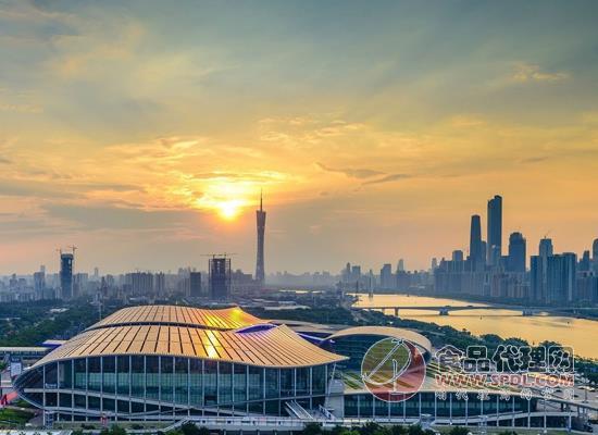 2021廣州國際餐飲調味品展覽會參展范圍