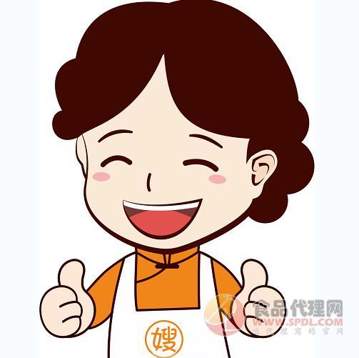 阿庆嫂自热火锅美味来袭,势不可挡!火热招商进行中