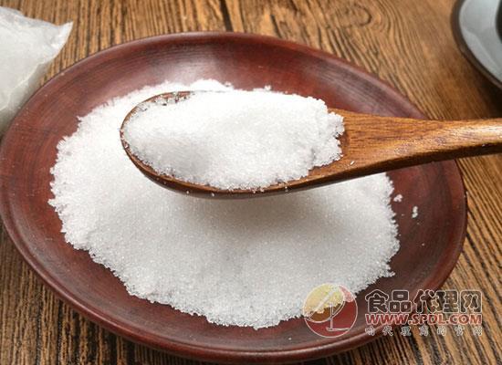 细砂糖是绵白糖吗,细砂糖和绵白糖有什么区别