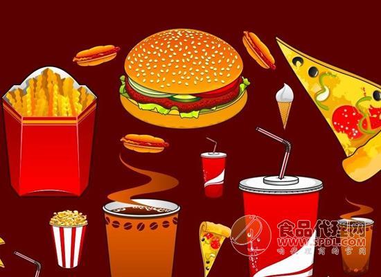 《上海市食品舉報獎勵辦法》將于10月1日正式施行