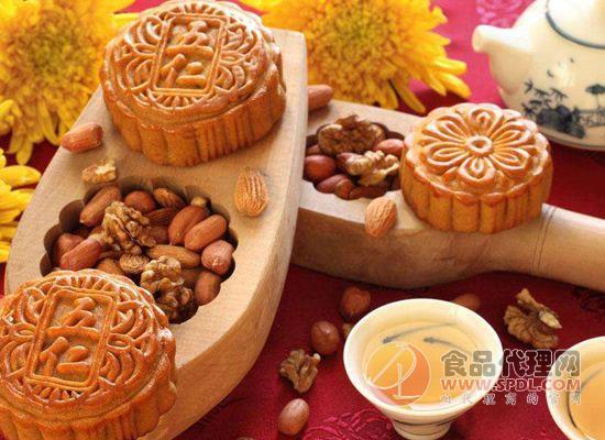 如何挑選中秋月餅禮盒,中秋月餅禮盒有哪些種類