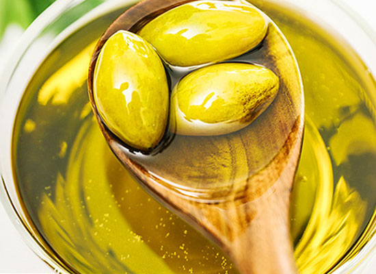 阿格利司橄欖油多少錢,高品質橄欖油