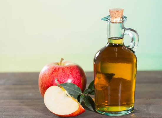 玫瑰苹果醋的功效,玫瑰苹果醋的做法