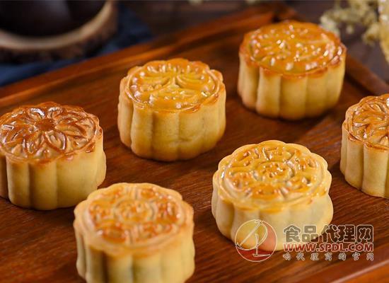 河南省市监管发布中秋、国庆节期间食品安全消费提示