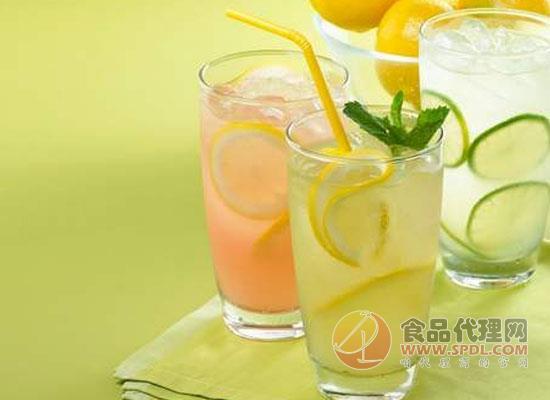 早上喝蜂蜜柠檬水好吗,喝蜂蜜柠檬水有什么好处