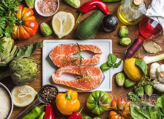 關于《特殊食品驗證評價技術機構工作規范》的解讀
