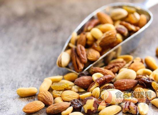 福建省市監督發布2020年第35期食品安全抽檢信息