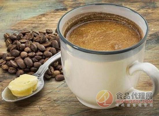 防弹咖啡什么时间喝,防弹咖啡真的能减肥吗