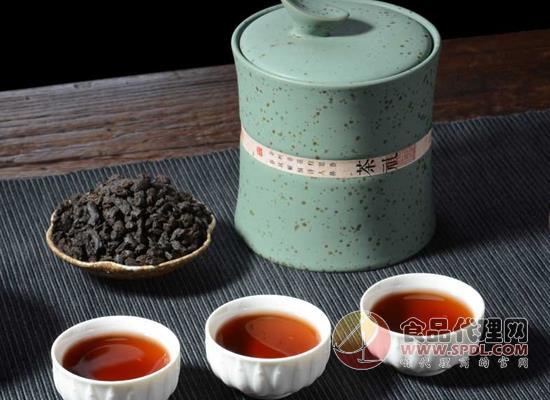 百益佳碎银子普洱茶口感如何,茶中珍品