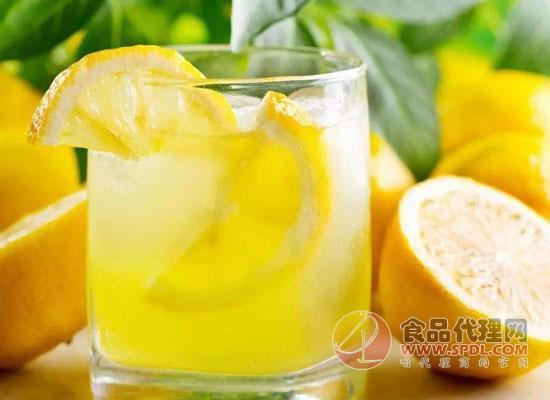感冒可以喝蜂蜜柠檬水吗,蜂蜜柠檬水有什么好处