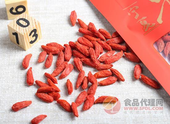 榮杞堂紅枸杞價格是多少,傳統方式種植