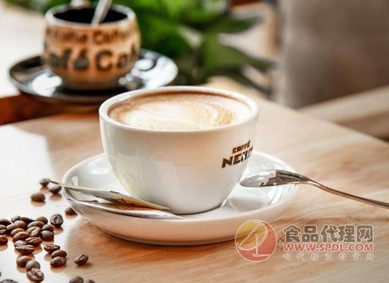 孕妇可以喝速溶咖啡吗,孕妇喝速溶咖啡有什么影响