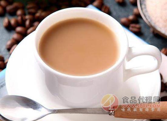 速溶咖啡可以用冷水冲吗,用多少温度的水冲合适
