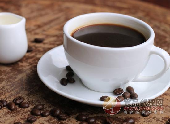 冻干咖啡和速溶咖啡的区别,看完本文给你答案
