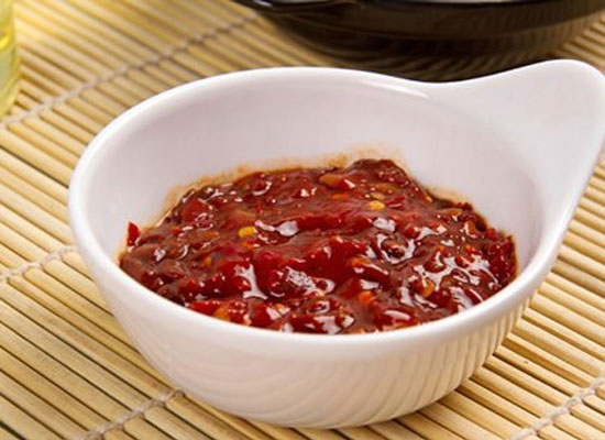 如何自制豆瓣酱,豆瓣酱能做什么菜
