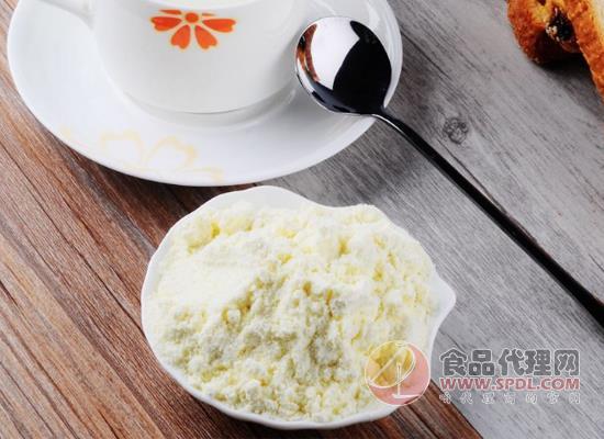 奶粉打开后能放多久,奶粉开罐后的存放方法