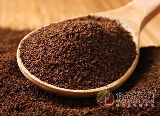 速溶咖啡和咖啡粉区别,什么人不能喝咖啡