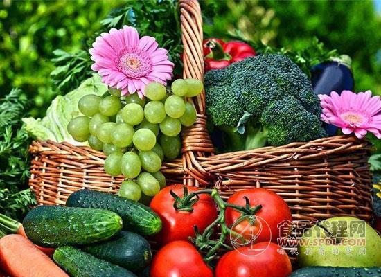 中马其顿大区专注食品行业发展,成为希腊美食名片