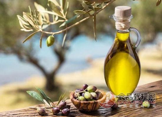 甘油和橄榄油的区别,橄榄油有什么妙用