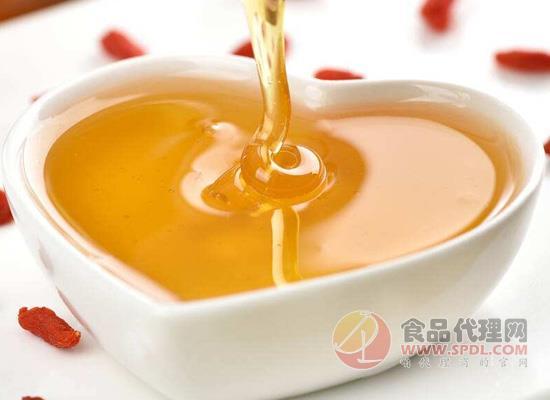 枸杞蜂蜜不适合哪些人吃,这几类人群要多注意
