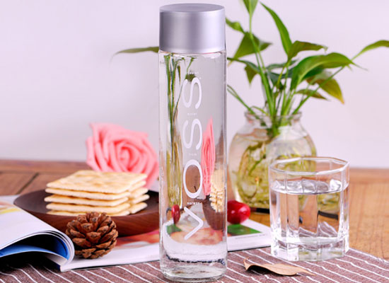 芙丝饮用天然矿泉水价格,健康级日常饮用水