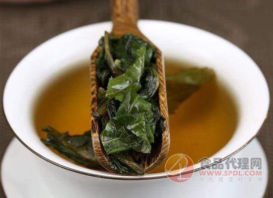 生理期可以喝蒲公英茶吗