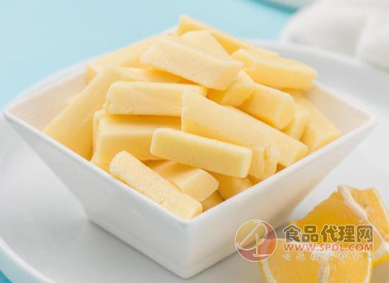 如何选择奶酪,选择奶酪的方法