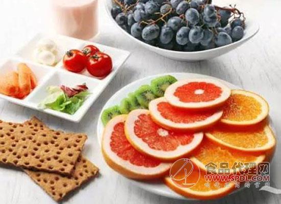 《进出口食品安全管理办法》现行规定管理办法正在实施中