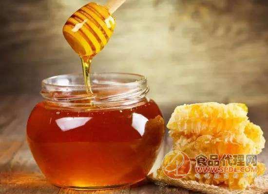 阿胶枣花蜂蜜的好处,饮用阿胶枣花蜂蜜需要注意什么