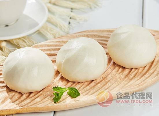 安井奶黄包多少钱,奶香自然浓郁