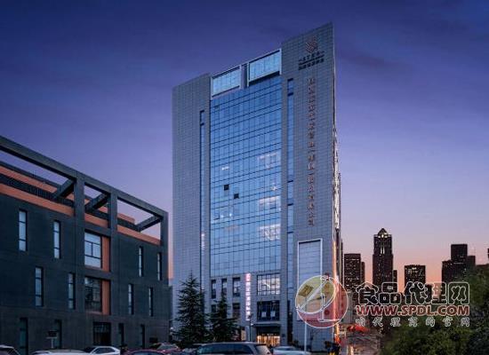 2021年西安国际食品博览会酒店住宿
